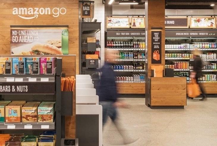 Amazon-Go-730x491