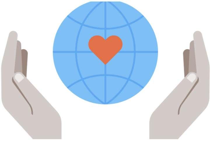 DonacionesGooglePlay