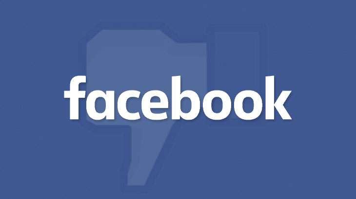 Facebook-pulgarabajo