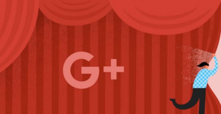 Google-Plus-730x375