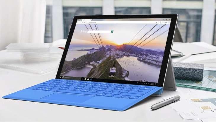 Microsoft Edge dirá adios para ser sustituido por un nuevo navegador