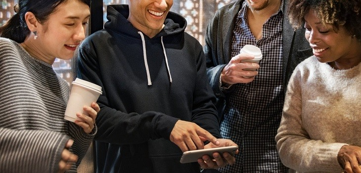 Nuevas e interesantes aplicaciones para Android