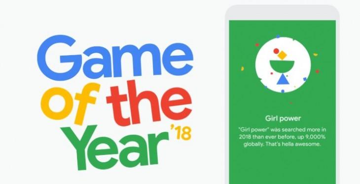 juego google