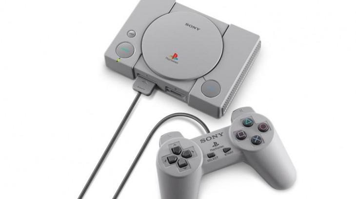 El stock de las Nintendo Classic Mini tiene sus días contados
