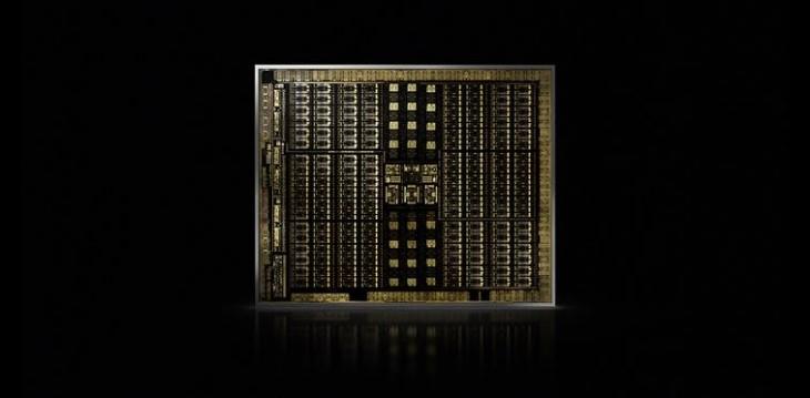 sshot-80-730x359