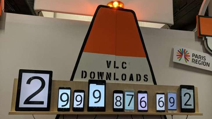 Contador-VLC