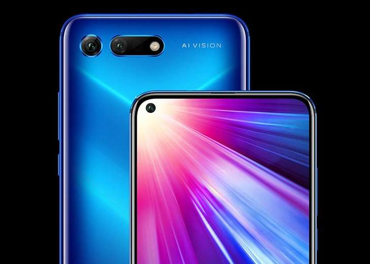 Honor-View20