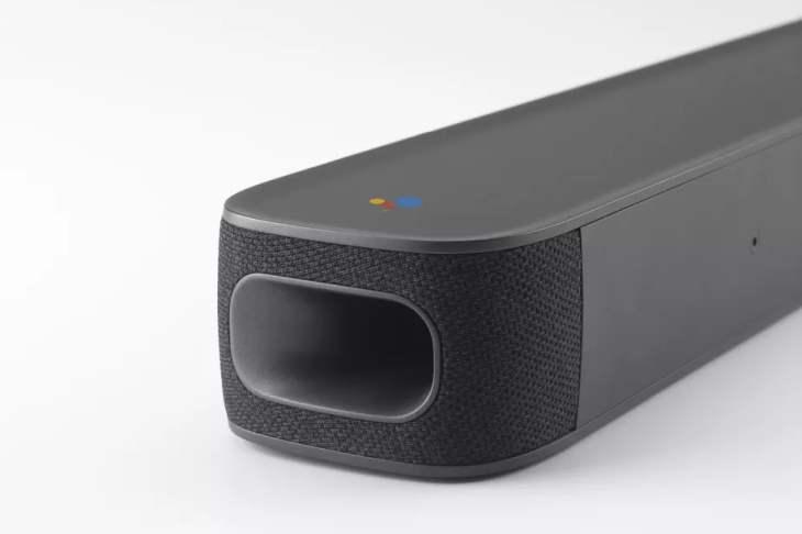 Google Assistant quiere mandar a la cola del paro a los intérpretes