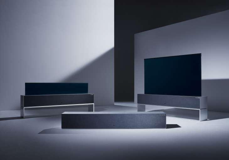 LG-OLED-TV-R-Product