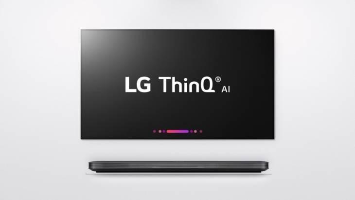 LG-ThinQ-AI-730x411