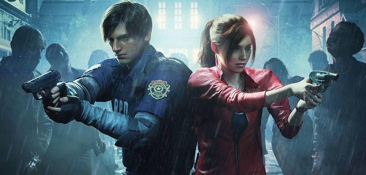Lanzamientos PS4 para enero de 2019