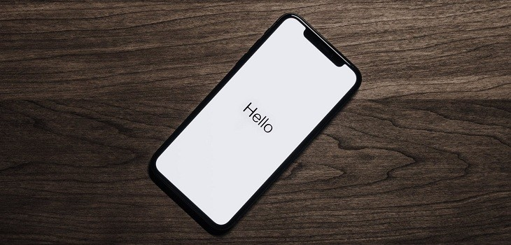 Los smartphones más esperados de  2019