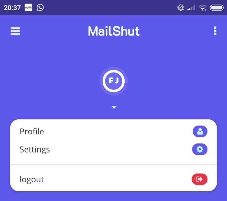 MailShut-main