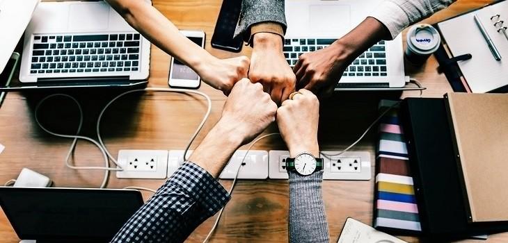 Profesiones más demandadas en 2019 según LinkedIn