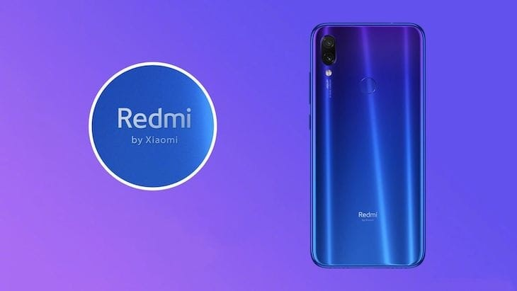 Redmi Note 7 (1)