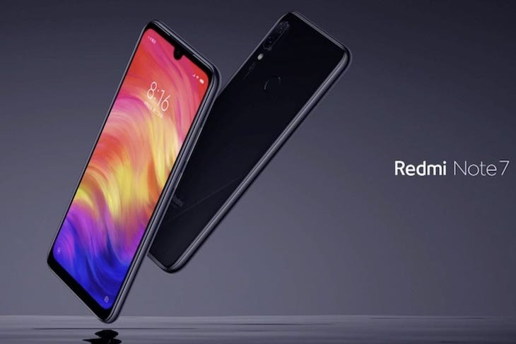 Redmi Note 7 (3)