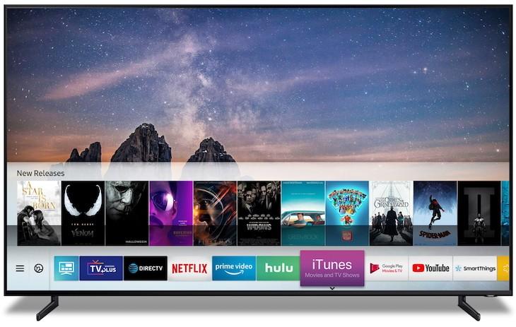 Samsung_iTunes