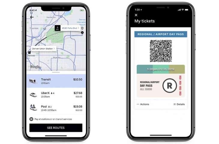 Uber-InfoTransitoApp
