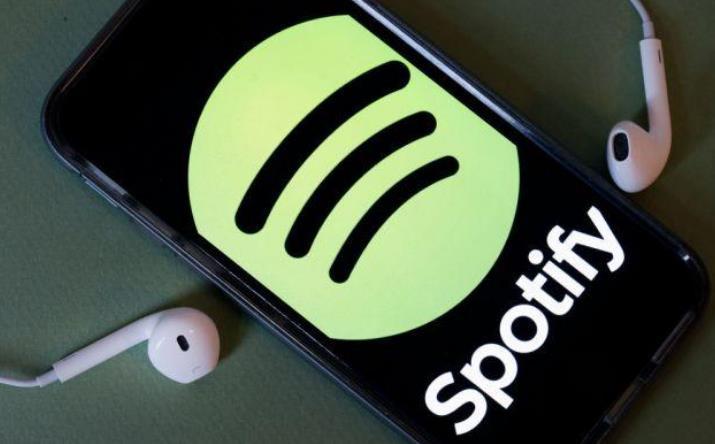 Spotify prueba Car View, interfaz simplificada para cuando conducen un vehículo
