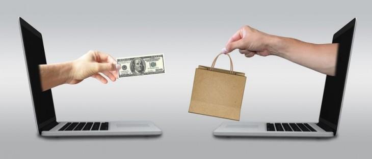 ofertas en Internet