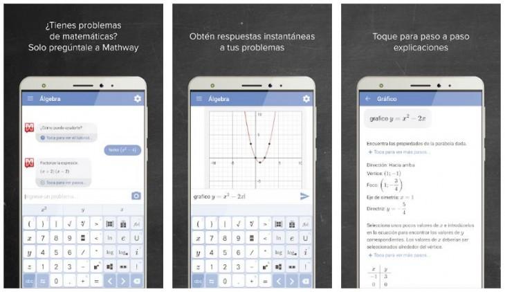 app mathway