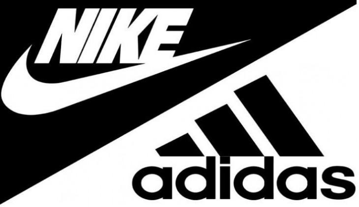 Qué marketing usan Adidas y Nike para promocionar sus