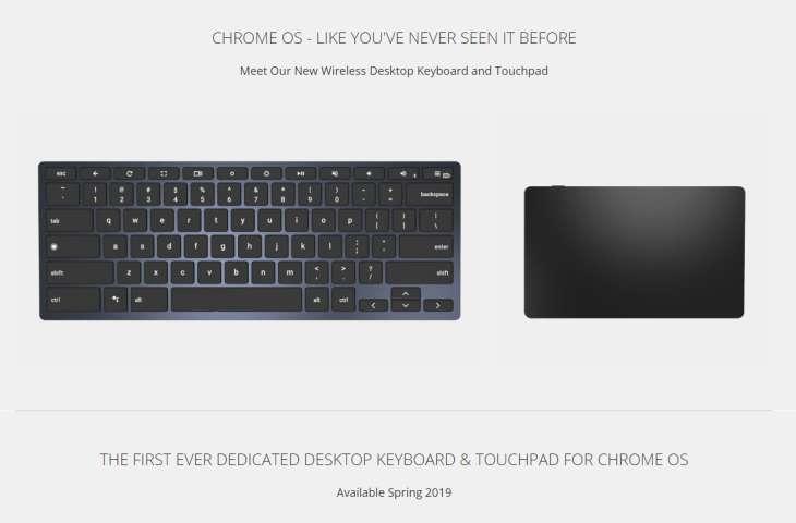 teclado-paneltactil-ChromeOS