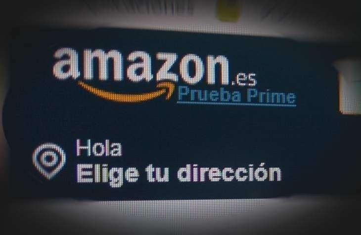 Amazon-Web