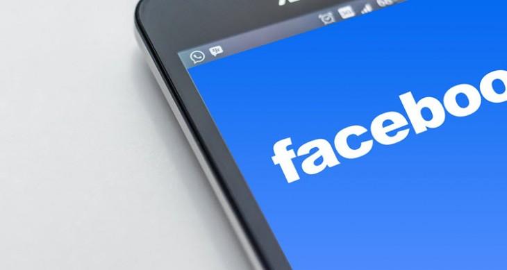 Facebook1-730x389