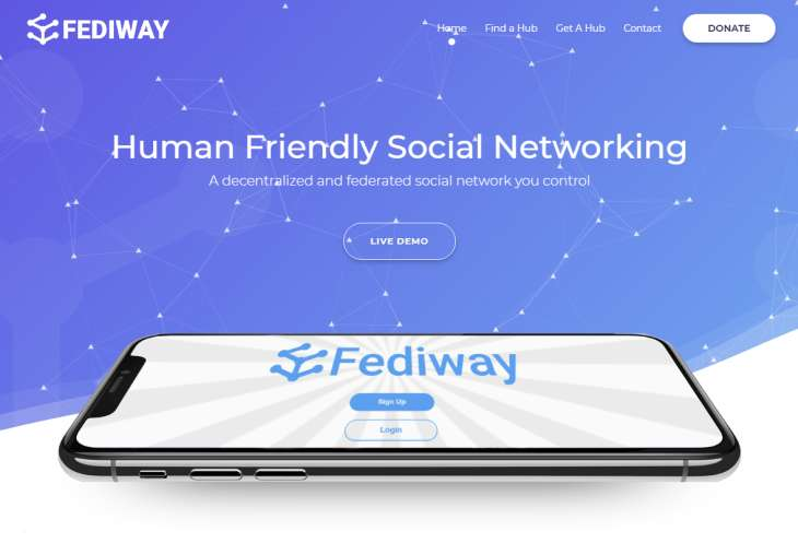 Fediway