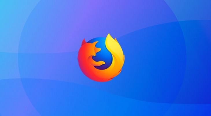 Firefox-730x402