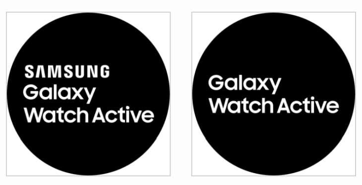 LogosGalaxyWatchActive
