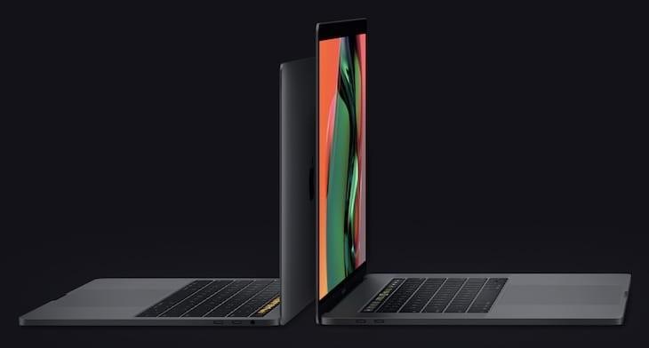 Imagen: Apple.