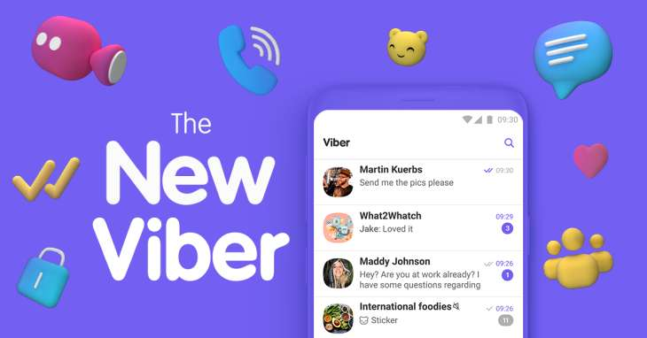 Main-Image-The-New-Viber-1