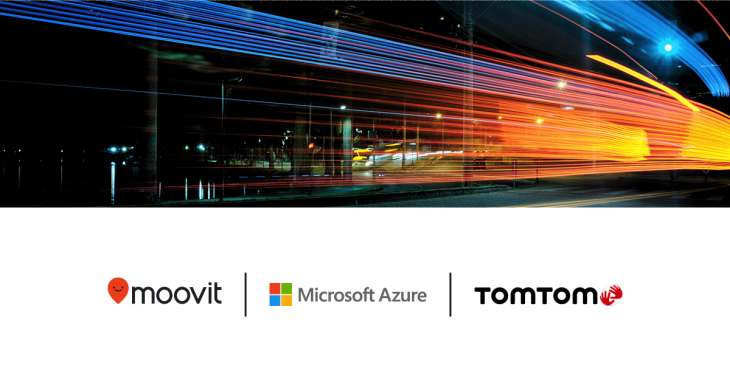 Moovit,_Microsoft,_TomTom_Final_image