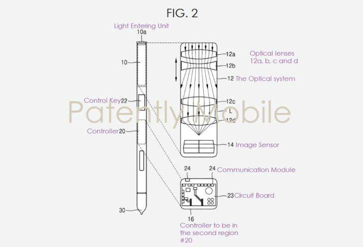 PatenteSamsung5Feb