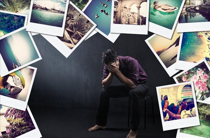 suicidio en Instagram