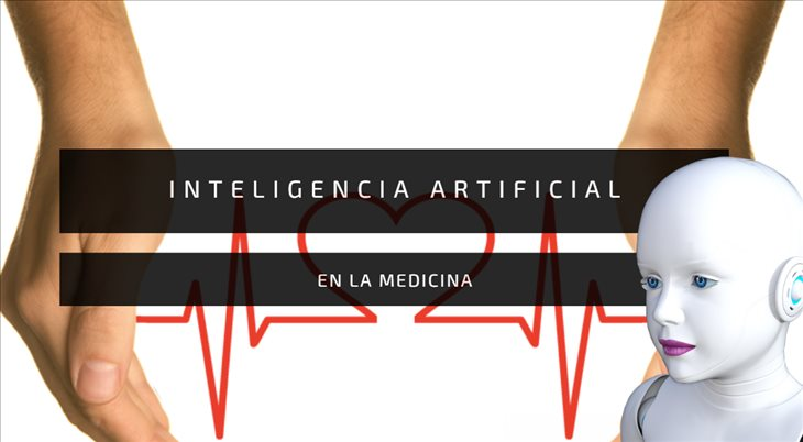 Inteligencia Artificial en medicina