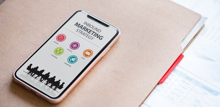 términos de marketing para el 2019