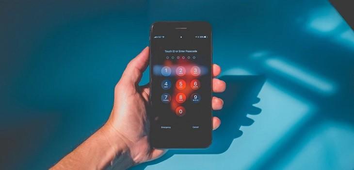 Aplicaciones para guardar contraseñas en Android