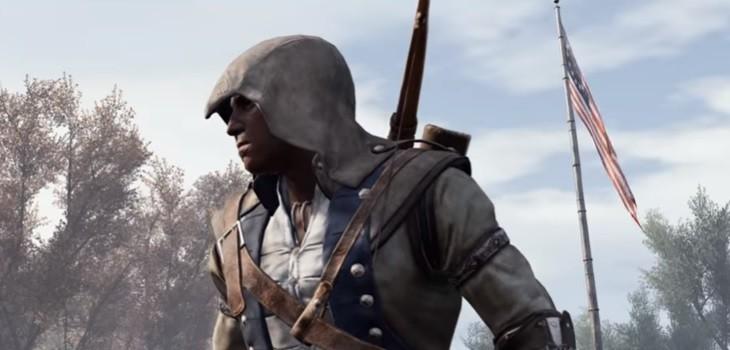 Estrenos de PlayStation 4 para marzo