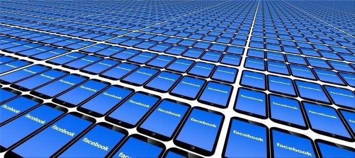 Facebook-1905890