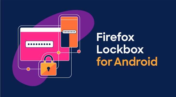 Fx_Blog_Lockbox_for_Android-1