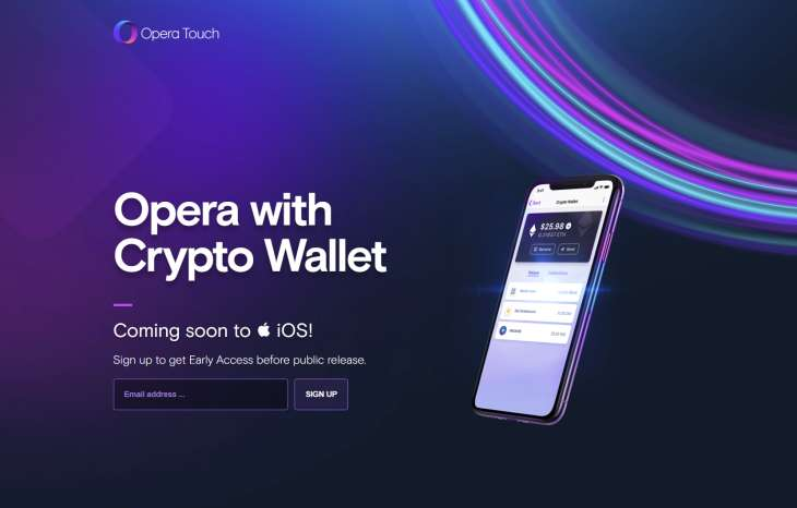 OperaTouch-iOS-CryptoWallet