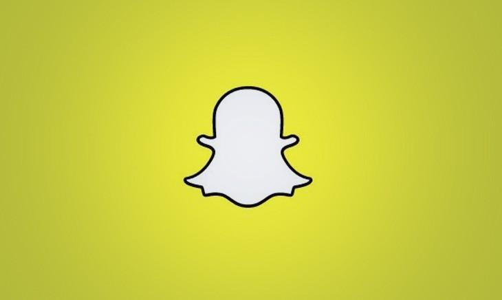 snapchat-splash-730x436