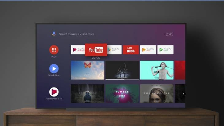 AndroidTVHome-730x411