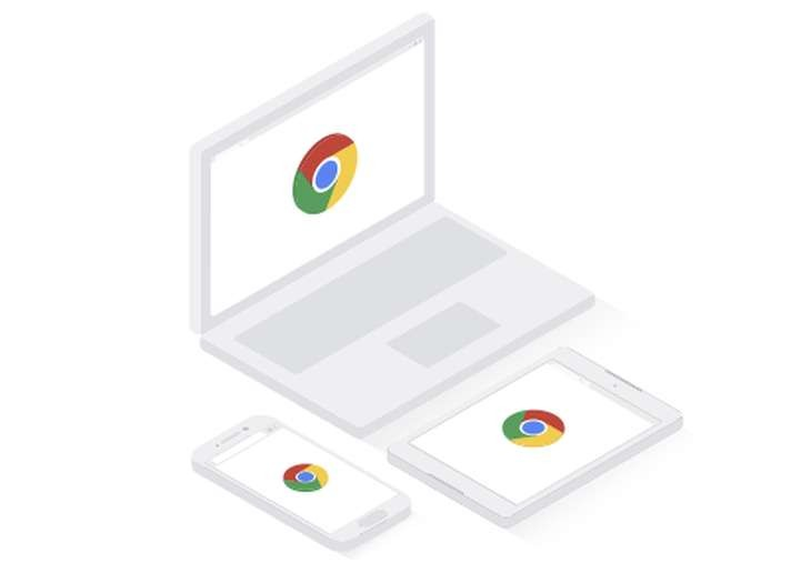 Chrome-730x507