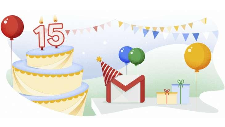 Gmail-15A