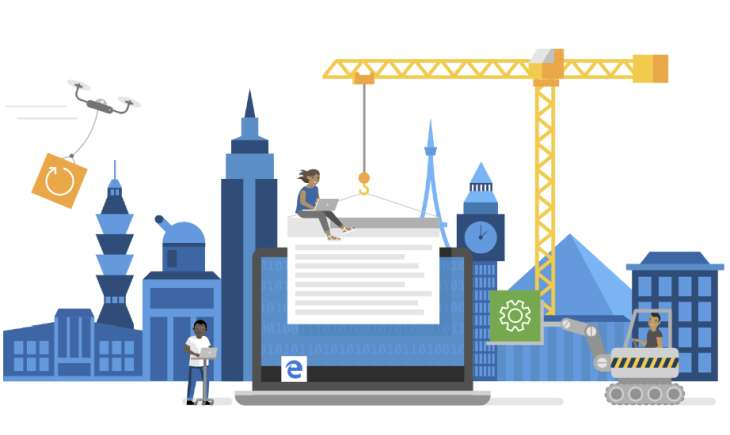 MicrosoftEdgeWeb