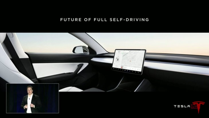Tesla Day